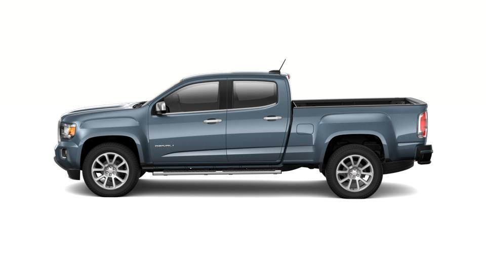 Covert Gmc Austin >> Find the 2019 GMC Canyon at Covert Chevrolet Buick GMC, Your Bastrop Chevrolet, Buick, GMC Dealer