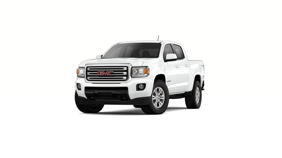 2019 GMC Canyon Vehicle Photo in West Chester, PA 19382