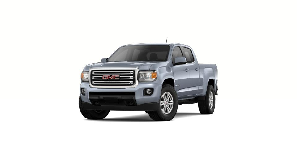 2019 GMC Canyon Vehicle Photo in Quakertown, PA 18951