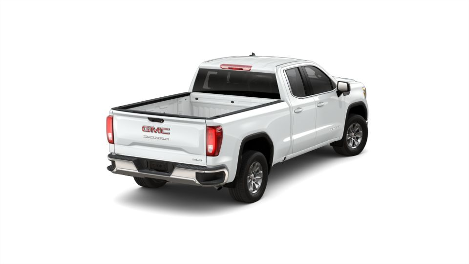 2019 gmc sierra 1500 at green buick gmc 1gtr8bed4kz203477. Black Bedroom Furniture Sets. Home Design Ideas