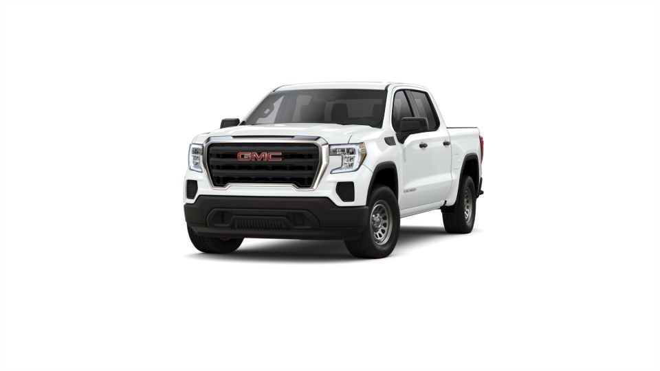 2019 GMC Sierra 1500 Vehicle Photo in Columbus, GA 31904