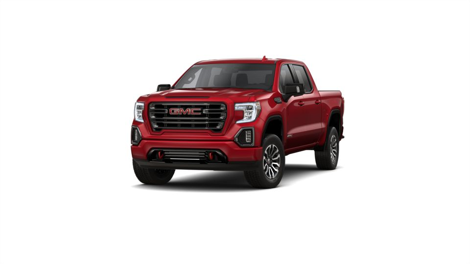 2019 GMC Sierra 1500 Vehicle Photo in Little Falls, NJ 07424