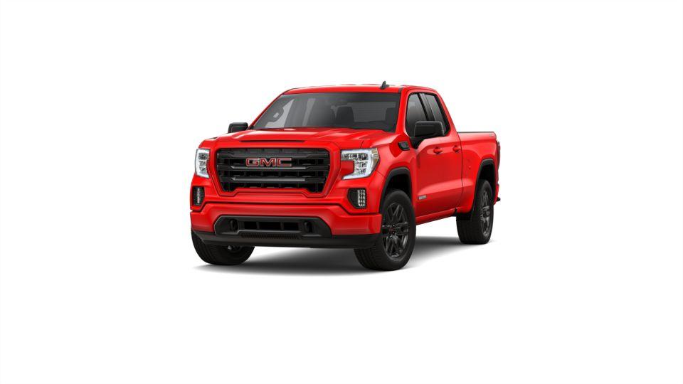 Cedar City - New GMC K20 4X4 PU Vehicles for Sale