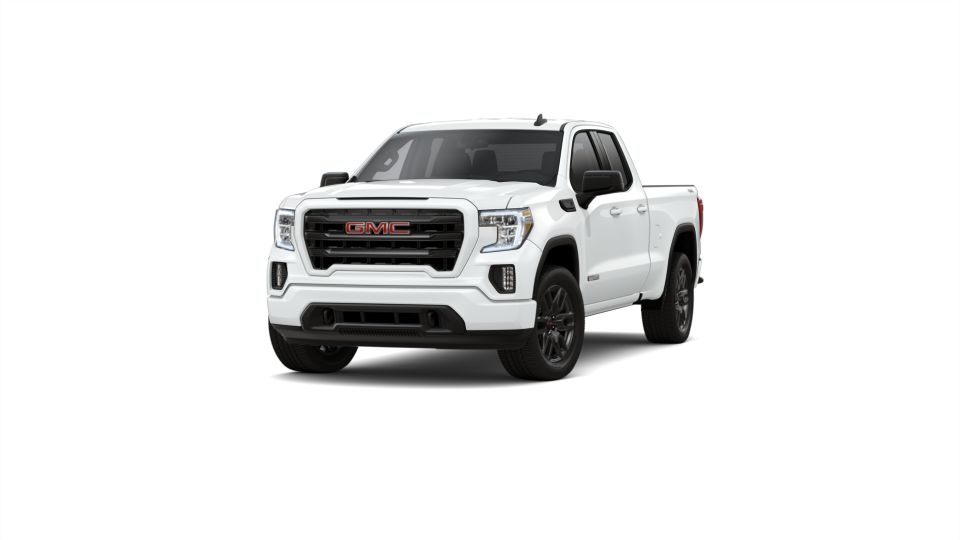 2019 GMC Sierra 1500 Vehicle Photo in Elyria, OH 44035