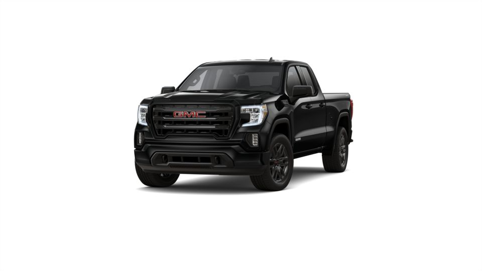 2019 GMC Sierra 1500 Vehicle Photo in Green Bay, WI 54304