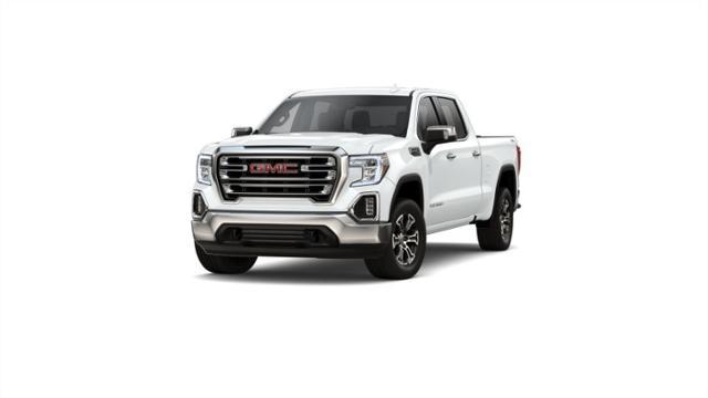 2019 Gmc Sierra 1500 For Sale In Folsom 1gtu9ded2kz237758 Folsom