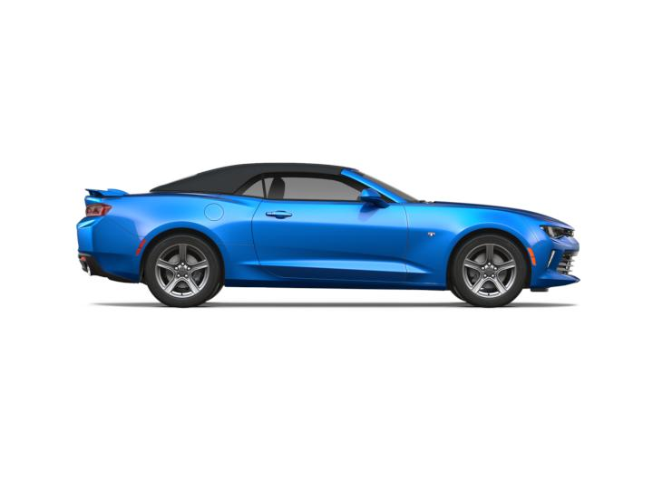New used chevy dealer plainfield in andy mohr chevrolet chevrolet camaro ls fandeluxe Images