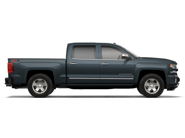 Chevrolet Suburban San Diego >> Jimmie Johnson's Kearny Mesa Chevrolet | New & Used Dealer in San Diego