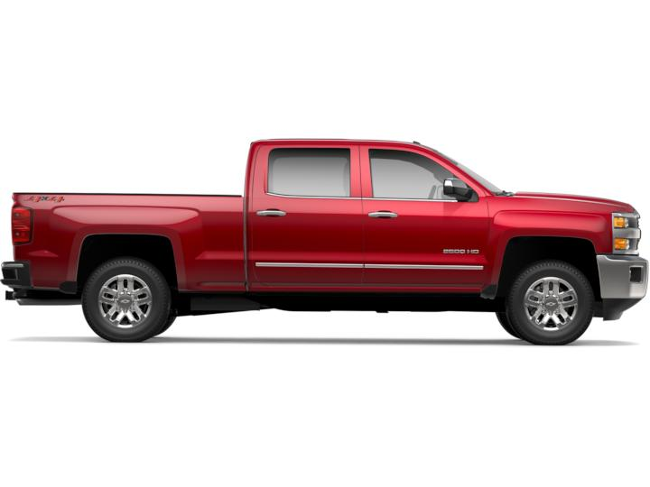 Chevrolet Silverado 3500hd San Diego >> Jimmie Johnson's Kearny Mesa Chevrolet | New & Used Dealer in San Diego