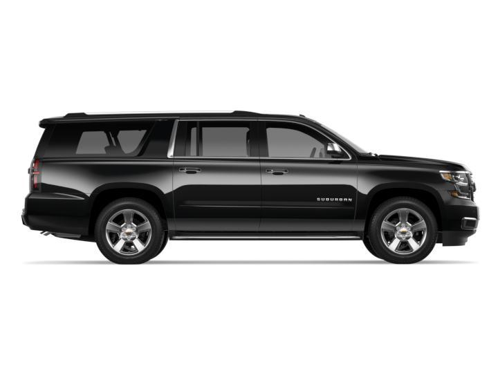 Chevrolet Silverado 3500hd San Diego >> Jimmie Johnson's Kearny Mesa Chevrolet | New & Used Dealer in San Diego