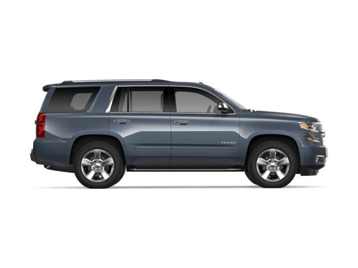 2019 Chevrolet Suburban: Expectations >> Las Vegas Chevrolet | Findlay Chevrolet | Serving ...
