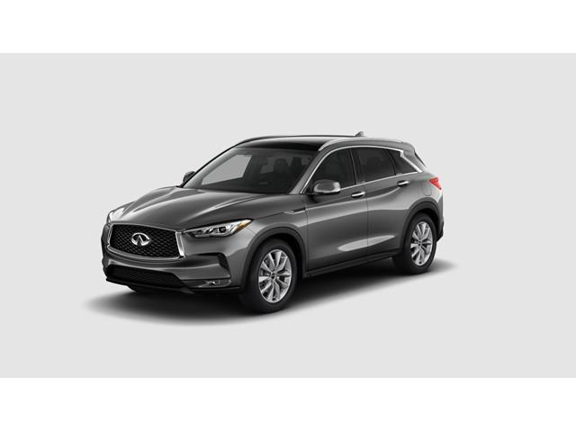 2019 INFINITI QX50 Vehicle Photo in Cerritos, CA 90703