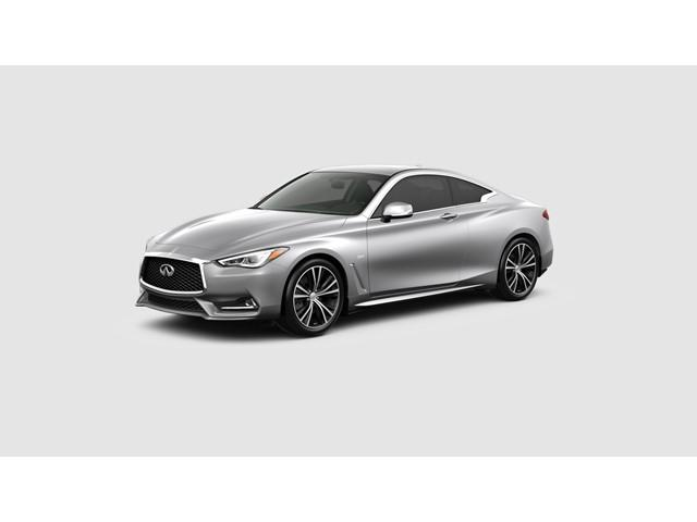 2018 INFINITI Q60 Vehicle Photo in Cerritos, CA 90703