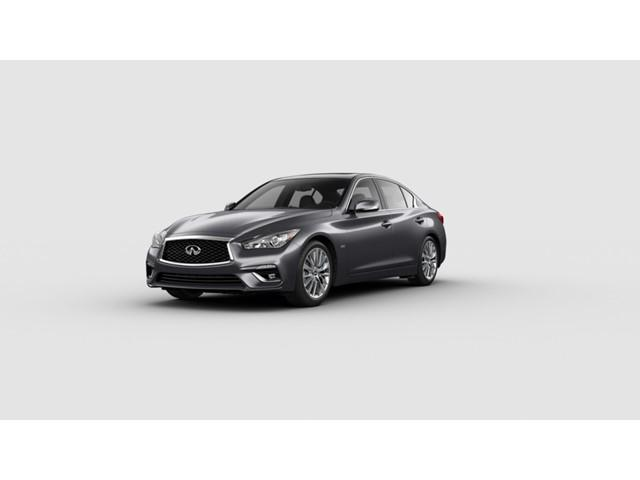 2019 INFINITI Q50 Vehicle Photo in Thousand Oaks, CA 91362
