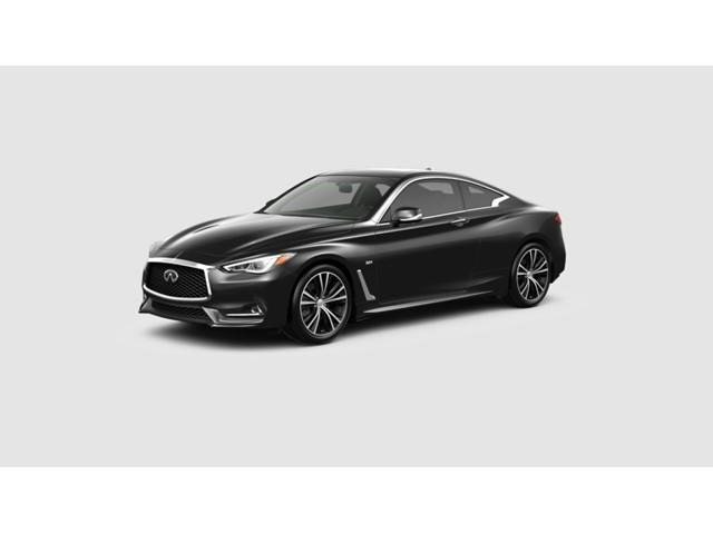 2019 INFINITI Q60 Vehicle Photo in Thousand Oaks, CA 91362