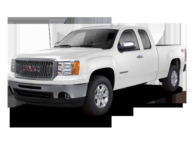 2013 Gmc Sierra For Sale >> 2013 Gmc Sierra 1500 For Sale At Smyl Chevrolet Buick Gmc Ltd Whitecourt Ab