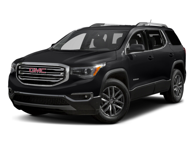 2017 Gmc Acadia For Sale At Haley Chevrolet Buick Gmc