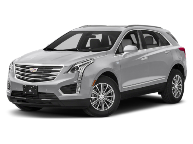 Hickman Motors St Johns >> A 2019 Cadillac Xt5 In Grand Falls Windsor Nl Dealer Hickman Honda Silver Awd 4dr Luxury Sport Utility