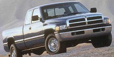 1997 Dodge Ram 1500 Vehicle Photo in Moon Township, PA 15108