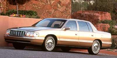 buy or lease this gold firemist 1998 cadillac deville in wesley
