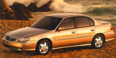 Used Chevrolet Silverado 1500 Crew Cab Vehicles for Sale
