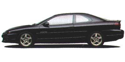 1998 Dodge Avenger Vehicle Photo in Appleton, WI 54913