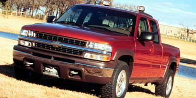 1999 chevrolet transmission