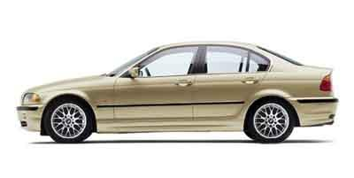 2000 BMW 328i Vehicle Photo in Richmond, VA 23231