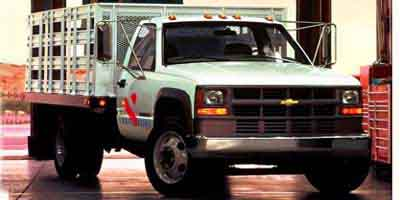 Lyons Il Used Chevrolet C K 3500 Vehicles For Sale