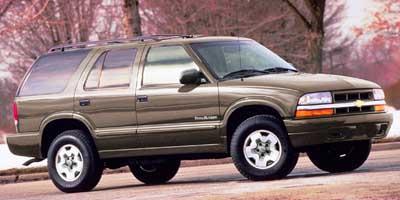 Cars for Sale in Jackson, MS | Herrin-Gear Chevrolet