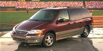 2000 ford windstar wagon for sale in clifton 2fmza514xybc63783 rh gloffmotors net 2000 ford windstar repair manual pdf 2000 ford windstar repair manual download