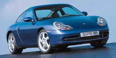 used 2000 Porsche Boxster Cars, Trucks for Sale at Phil Long