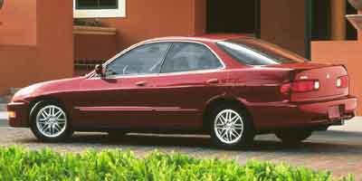 2001 Acura Integra Vehicle Photo in Kansas City, MO 64118