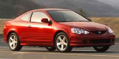 2002 Acura RSX Vehicle Photo in Rockville, MD 20852