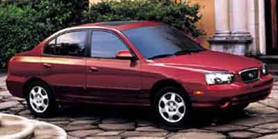2002 hyundai elantra 4dr sdn gls manual silver sedan a hyundai rh tituswillhyundai com 2002 hyundai elantra manual transmission fluid 2002 hyundai elantra manual transmission