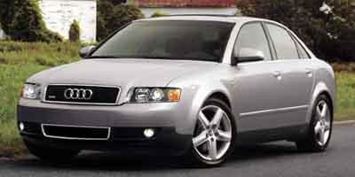 New And Used Vehicles Nels Gunderson Chevrolet Inc - 2002 audi a4