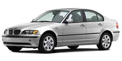 raleigh bmw 325i 2002 : used car for sale - 11619a