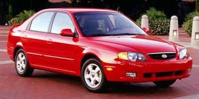 2003 kia spectra 5dr hb gsx manual for sale in west chester at rh piazzahyundaiwestchester com 2006 Kia Sportage 4Dr EX V6 Auto 4WD Custom Gauge in Kia