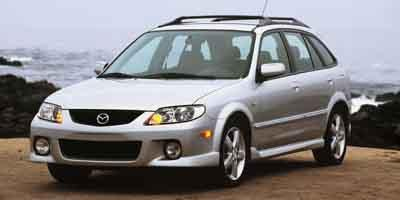 a 2003 mazda protege5 in bellevue wa dealer infiniti of bellevue rh infinitiofbellevue com 2003 Mazda Protege5 Exhaust 2003 Mazda Protege5 Specs