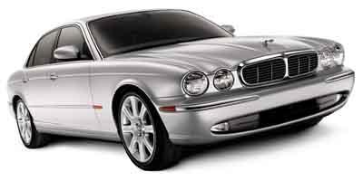 Jaguar XJ Vehicles For Sale In Lafayette, Near Opelousas, New Iberia U0026 Baton  Rouge Louisiana