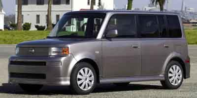 Used Scion Xb At Smart Auto Group White Hall