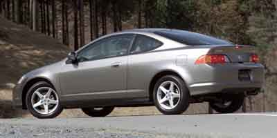Cleveland Used Acura RSX Vehicles For Sale - Used acura rsx