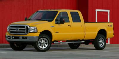 2005 Ford Super Duty F-350 SRW Vehicle Photo in Colorado Springs, CO 80905