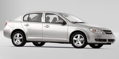 2005 Chevrolet Cobalt Vehicle Photo in Frederick, MD 21704
