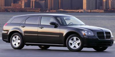 2005 dodge magnum for sale in gallup 2d4gz48v55h648600 corley nissan 2005 dodge magnum vehicle photo in gallup nm 87301 publicscrutiny Image collections