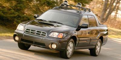 2005 subaru baja at your area tacoma subaru dealer 4s4bt63c055107483 rh chevroletbuickgmcpuyallup com 2005 Subaru Baja Problems 2005 Subaru Baja Interior