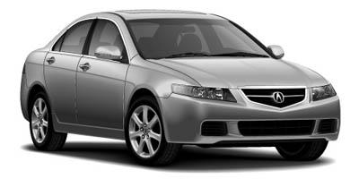 2005 Acura TSX Vehicle Photo in Flemington, NJ 08822