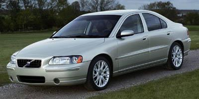 mt. kisco - used volvo s60 vehicles for sale