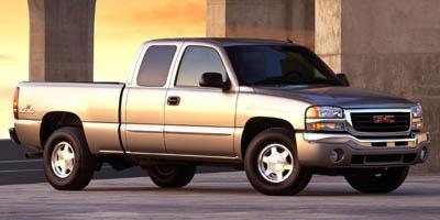 aurora steel gray metallic 2006 gmc sierra 2500hd used truck for rh mayse com 2006 gmc sierra 2500hd owners manual 2006 gmc sierra 2500hd owners manual pdf