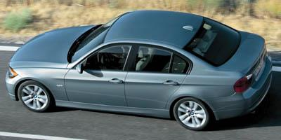 2006 BMW 325i Vehicle Photo in Gulfport, MS 39503